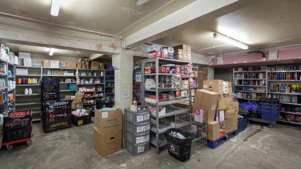 glasgow_-_g42_8pe_-_basement,_store_room