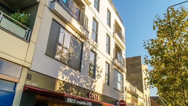 363-365 Kingston Road | | Wimbledon Chase | |  | London | | SW20 8JX