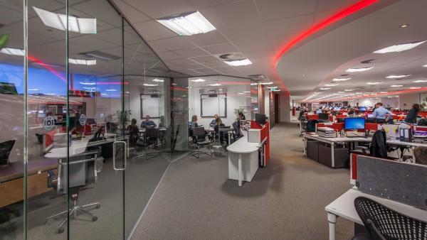 newbury_-_rg14_2nu_-_office_03