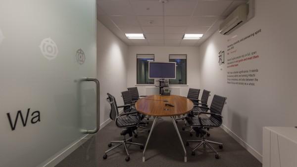 newbury_-_rg14_2nu_-meeting_room,_first_floor_02