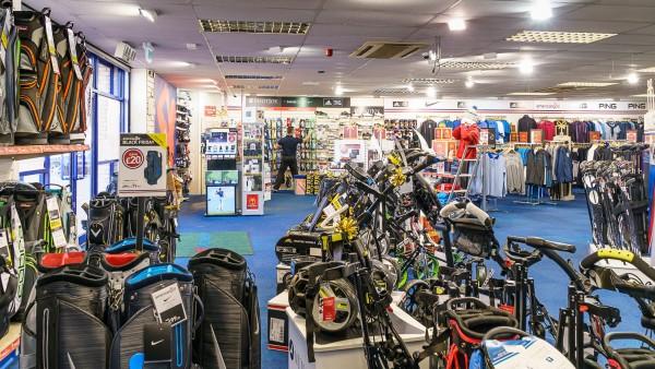 Silverwing Retail Park     Carmarthen Road        Swansea     SA5 4DL