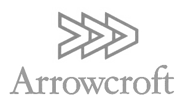 Arrowcroft_1