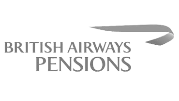 BritishAirwaysPension2
