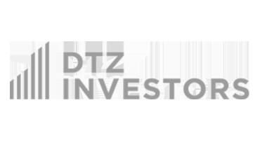 DTZInvestors