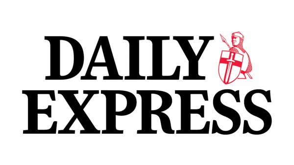 DailyExpress