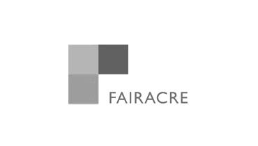 Fairccre