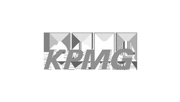 KPMG-ABC