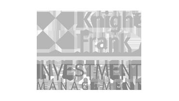 KnightFrankIM_1