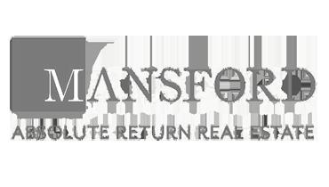 Mansford