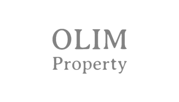 OLIMProperty