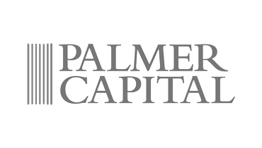 PalmerCapital_1