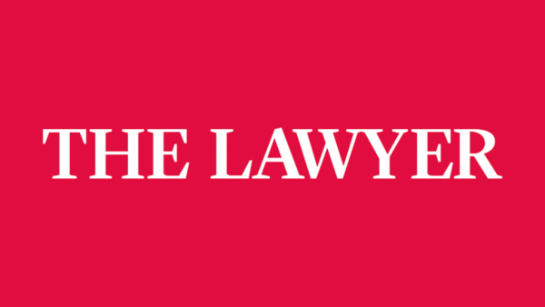 TheLawyer