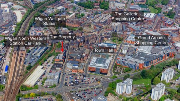 Wigan_02