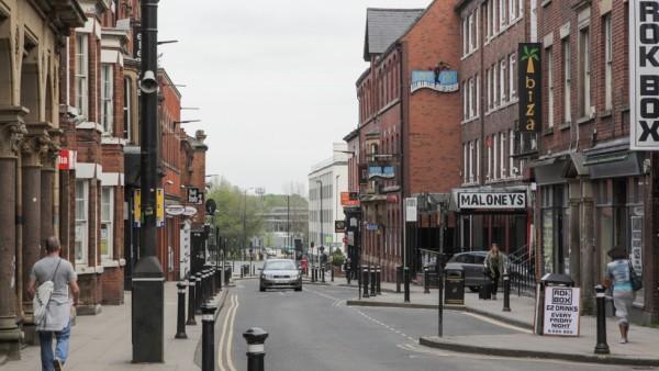 Wigan_07