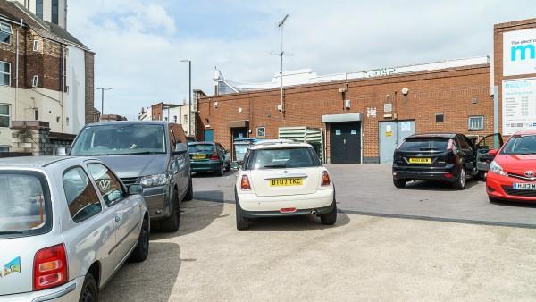 Bournemouth-BH25LR-036