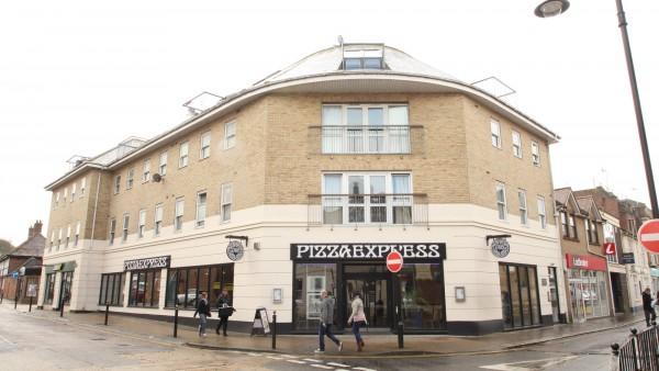Providence Corner | | 37 Pyle Street | | Isle Of Wight | Newport | | PO30 1JA