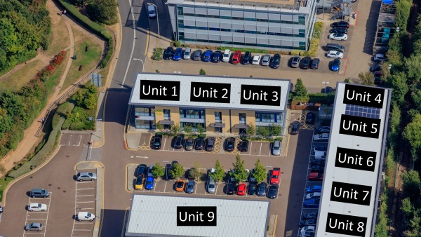 Unit 6, Waterside Court | | Galleon Boulevard | Crossways Business Park | |  | Dartford | | DA2 6NX