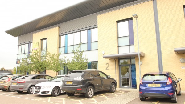 Unit 2 Waterside Court | | Galleon Boulevard Crossways Business Park | |  | Dartford | | DA2 6NX