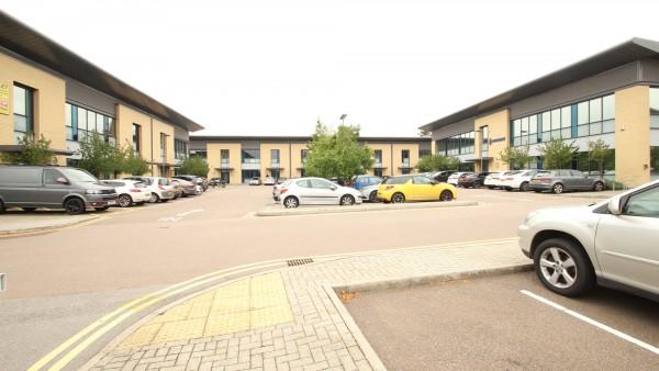 Unit 6, Waterside Court | | Galleon Boulevard | Crossways Business Park | |  | Dartford | | DA2 6NX