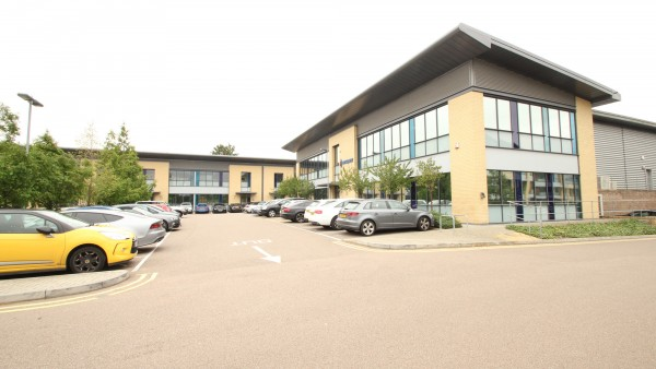 Unit 9, Waterside Court | | Galleon Boulevard | Crossways Business Park | |  | Dartford | | DA2 6NX