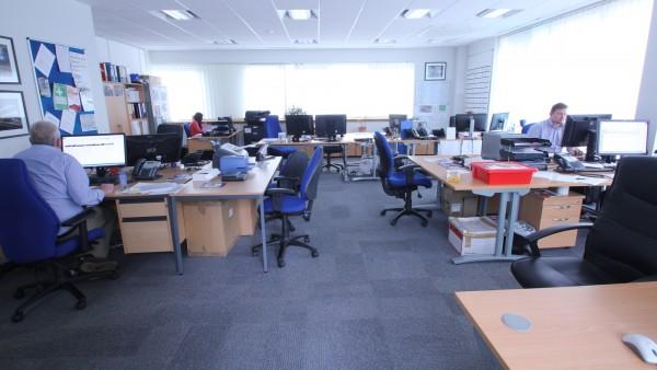 Unit 3,  Waterside Court | | Galleon Boulevard | Crossways Business Park | |  | Dartford | | DA2 6NX