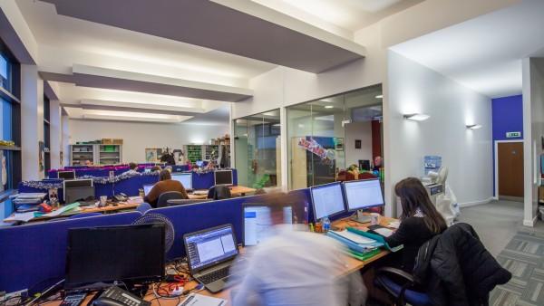 glasgow_-__g2_4tp_-_ground_floor_rear_office_03
