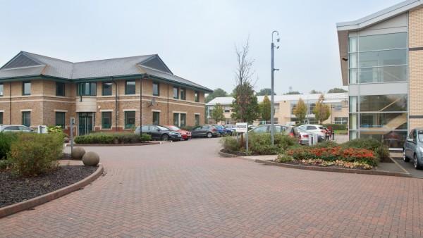 birmingham_business_park_b37_7wy_105