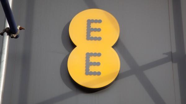 EE, 43 London Road | |  |  | East Grinstead  | | RH19 1AW