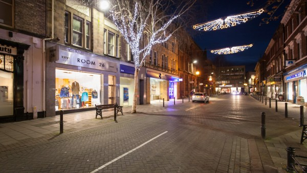 carlisle---ca3-8he---bank-street-christmas-lights-01