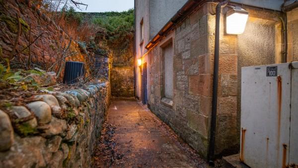 fort_william_exterior-25_ph33_6ae