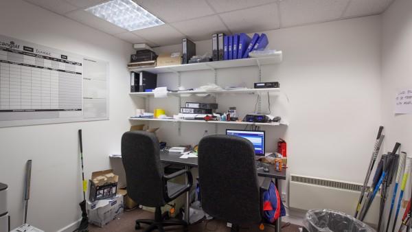 dundee_-_dd1_3ja_-_office,_photo_21