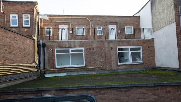 northampton_exterior-115