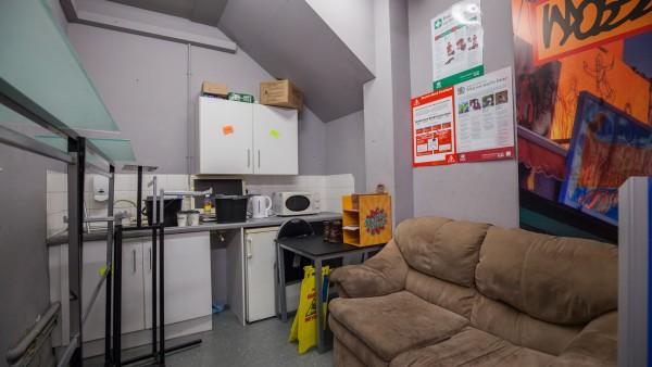 northampton_interior-120