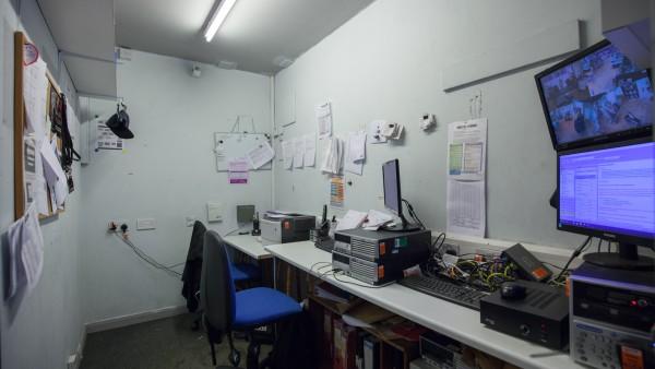 northampton_interior-121