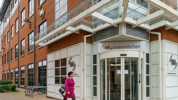 Riverside West | | 1 Millsands Riverside Exchange | |  | Sheffield | | S3 8NH