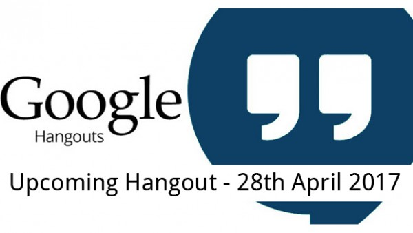 upcoming-hangout2