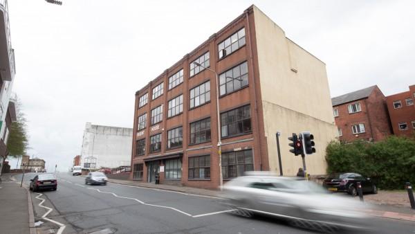 Regent House | | 87-88 King Street | |  | Dudley | | DY2 8PR
