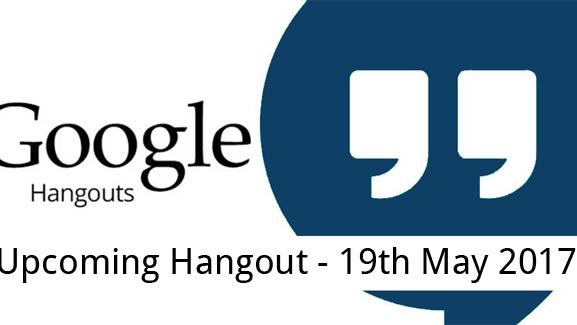 upcoming-hangout