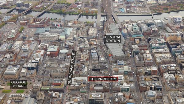 vincent-street---aerial-16