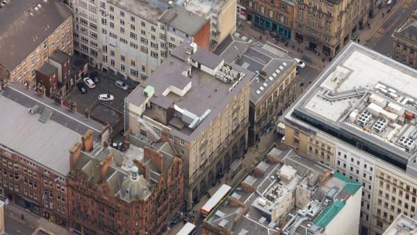 vincent-street-aerial---file-no-27