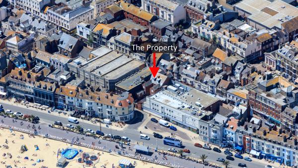 8a & 8b St Mary Street | |  |  | Weymouth | | DT4 8PB