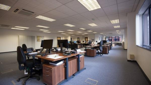 Barclays Bank PLC | | Ten Pound Walk | |  | Doncaster | | DN4 5HZ