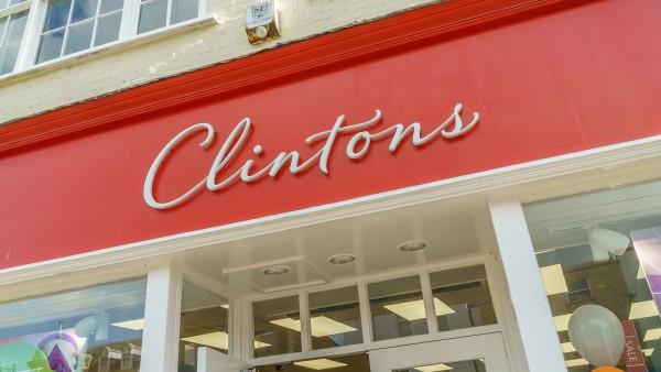 clinton-boston-_pe21_6qy_220