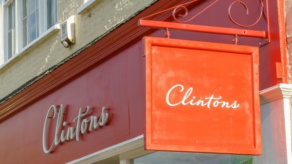 clinton-boston-_pe21_6qy_224
