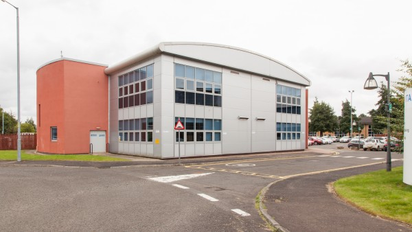The Apex | | The Apex | | | Lanarkshire | Uddingston, Glasgow | | G71 5PW