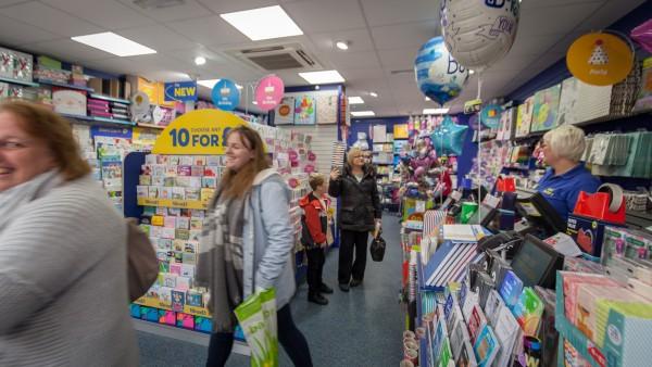 13-15 & 19-21 Broad Street | |  | | Aberdeenshire | Fraserburgh | | AB43 9AE