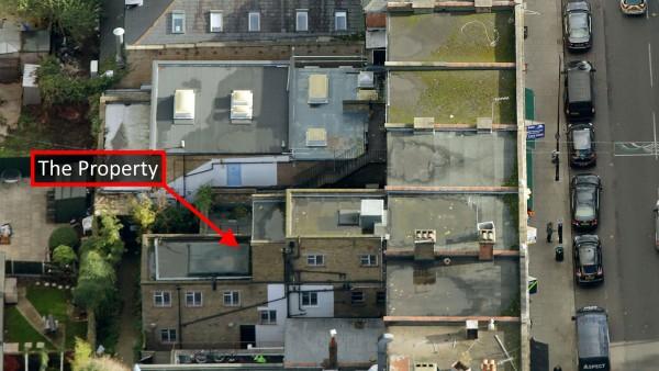 53 Church Street | Enfield | |  |  | London | | EN2 6AN
