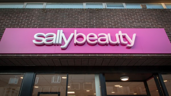 perth_-_ph2_8pa-_sally_beauty_ext_-_27