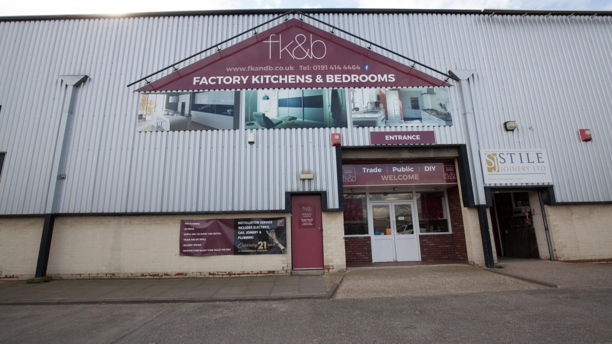 Multi-let-retail--trade-counter-investment-opportunity-Blaydon ...
