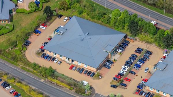 Investor House | Sunderland Enterprise Park | |  |  | Sunderland | | SR5 3XB